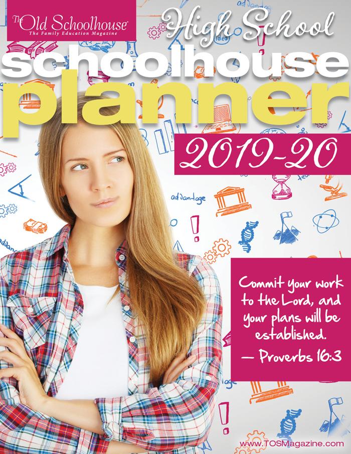 Review – SchoolhouseTeachers.com