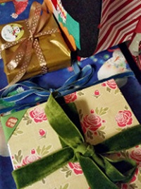 Gift Giving Ideas To Spark A Kids Imagination