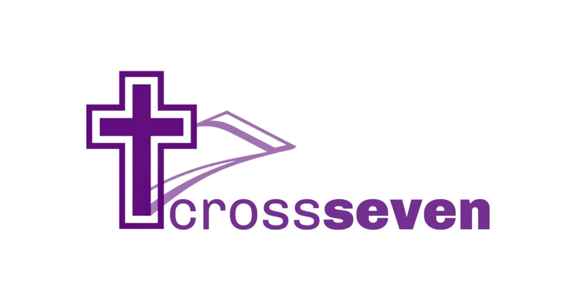 Cross Seven Musical Memory {Review}