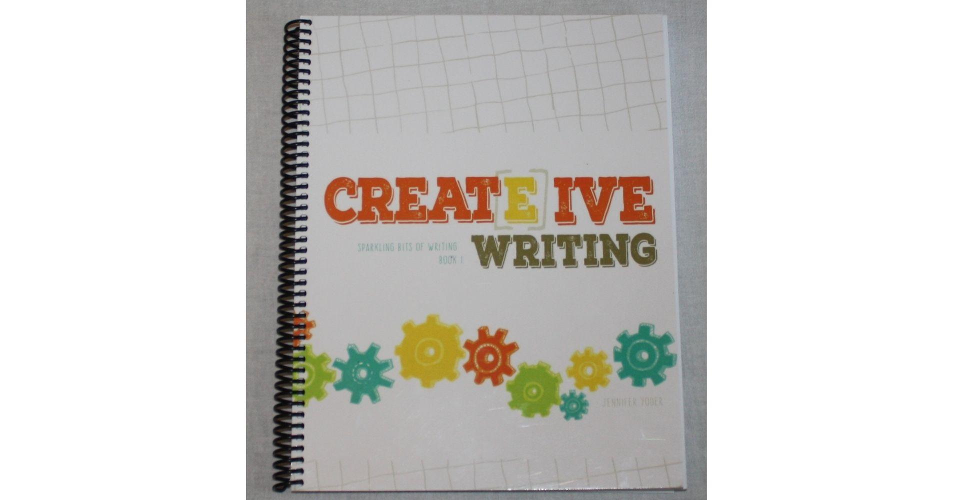 Creative Word Studio {Review}