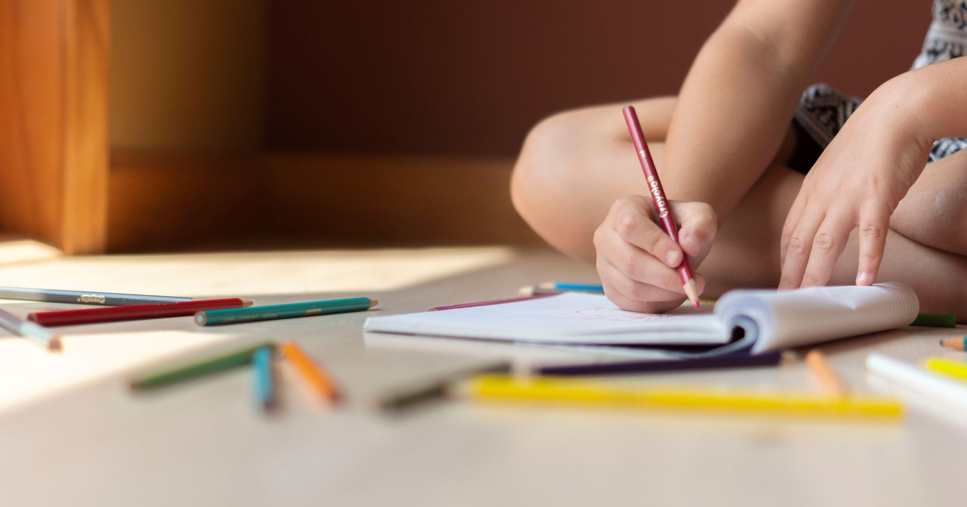 How To Finish The Homeschool Year Strong